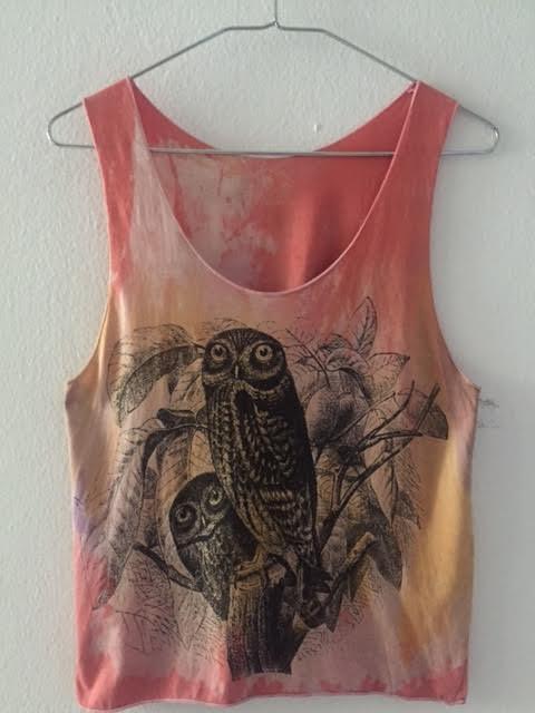 owl_animal_color_cool_print_pop_rock_crop_top_tank_top_tanks_tops_and_camis_5.jpg