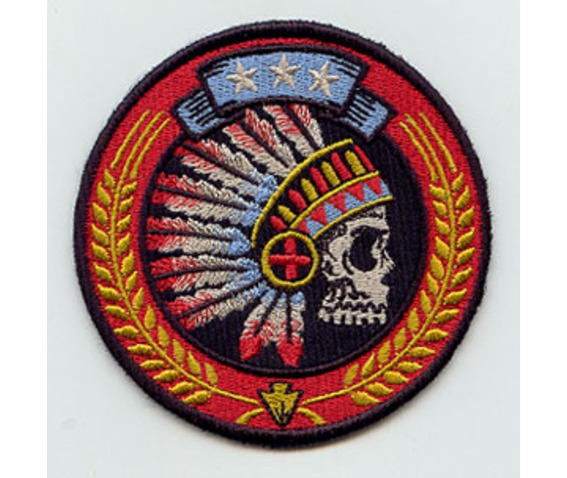 embroidered_chiefs_head_skull_patch_iron_sew_on_handmade_skull_patch_patches_2.jpg