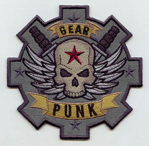 embroidered_punk_skull_patch_iron_sew_on_handmade_skull_patch_patches_2.jpg
