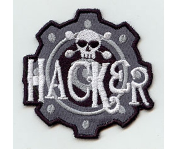 embroidered_hacker_skull_patch_iron_sew_on_handmade_skull_patch_geek_patch_patches_2.jpg