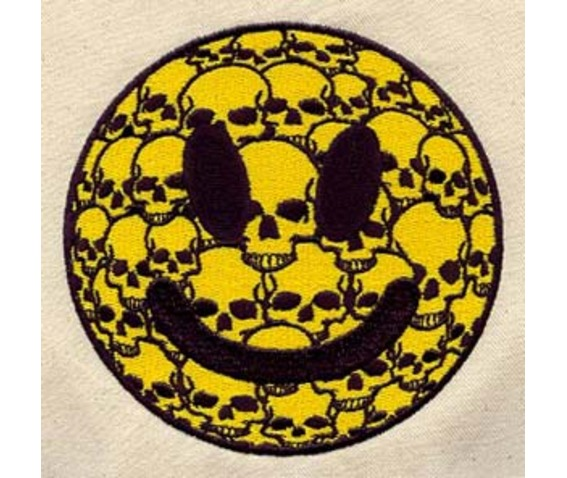 embroidered_skull_smiley_happy_face_skull_iron_sew_on_patch_patches_2.jpg