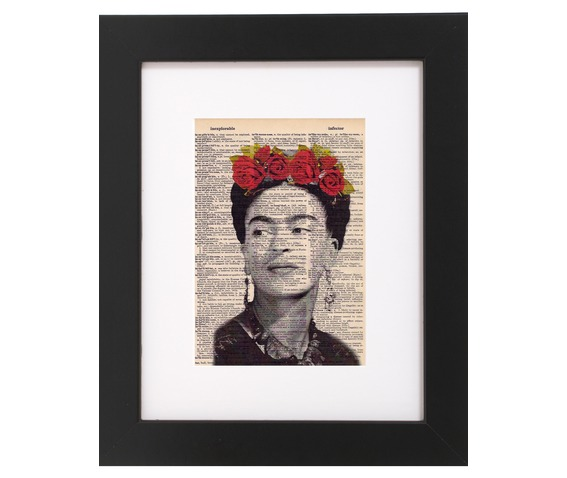 frida_kahlo_printed_on_upcycled_vintage_dictionary_paper_8x11_artprints_3.jpg