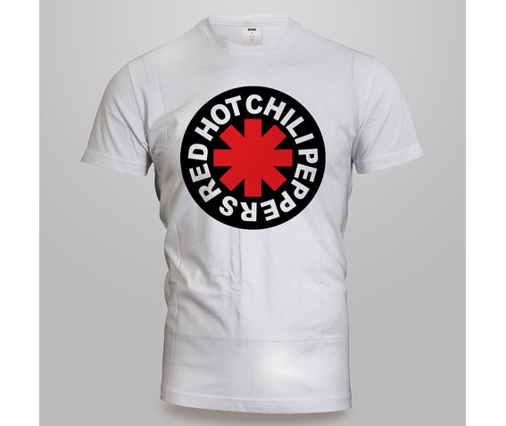 red_hot_chili_peppers_rock_band_t_shirt_unisex_size_s_m_l_xl_t_shirts_2.jpg