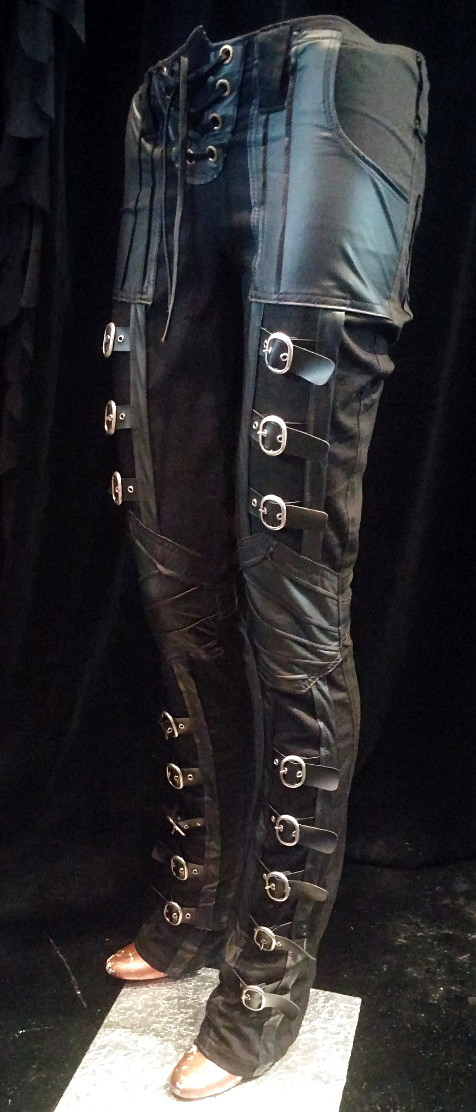 italiano_couture_mens_rocker_buckle_black_lace_up_pants_pants_and_jeans_6.jpg
