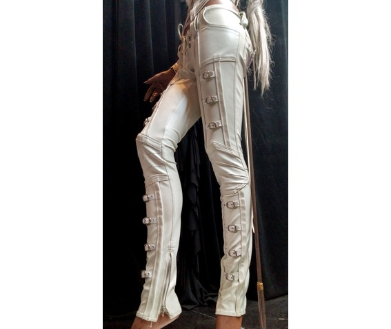 italiano_couture_men_white_pleather_buckle_rocker_pants_pants_and_jeans_6.jpg