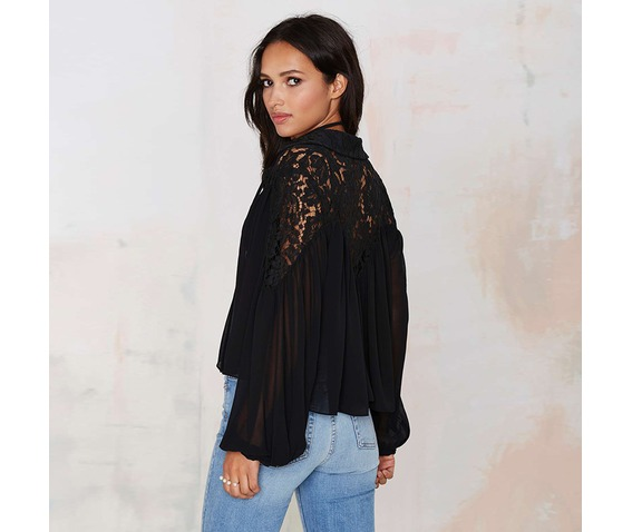 plunging_lace_sheer_chiffon_shirt_standard_tops_6.jpg