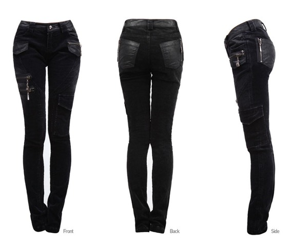 black_full_length_gothic_pants_pants_and_jeans_6.png