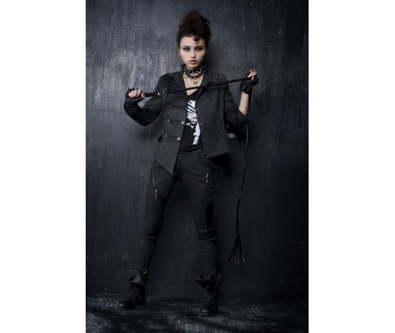 black_full_length_skinny_gothic_pants_pants_and_jeans_6.png