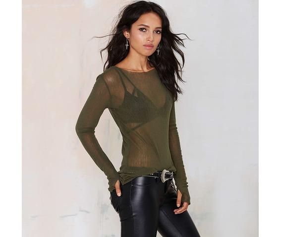 sexy_sheer_ruffle_long_sleeved_shirt_standard_tops_6.jpg