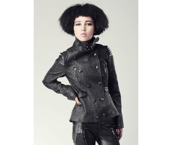 gothic_silver_button_up_high_collar_double_breasted_blazer_jacket_coat_jackets_6.png
