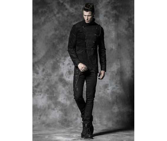 mens_gothic_formal_double_breasted_button_up_top_blazer_jacket_jackets_6.png