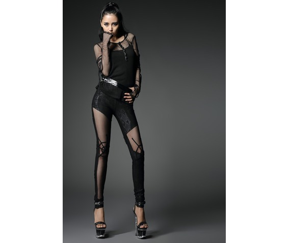 womens_see_through_gothic_spider_leggings_leggings_6.png