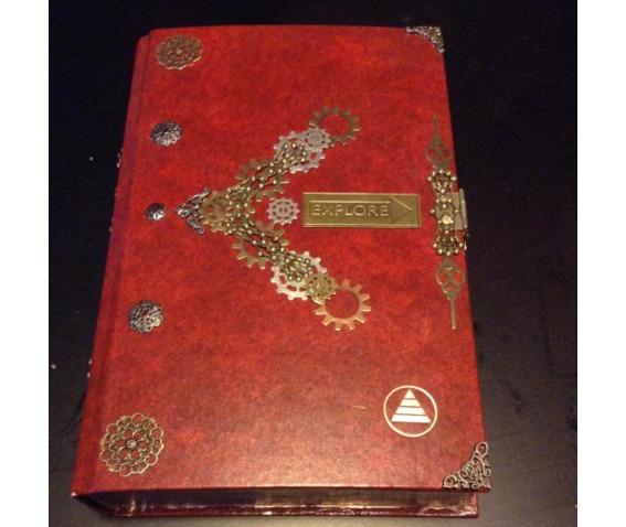 secret_compartment_box_original_art_4.png