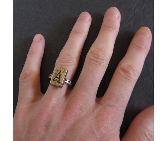 bronze_monogram_ring_rings_5.jpg