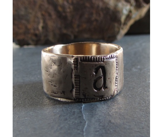 unisex_bronze_initial_ring_rings_4.jpg