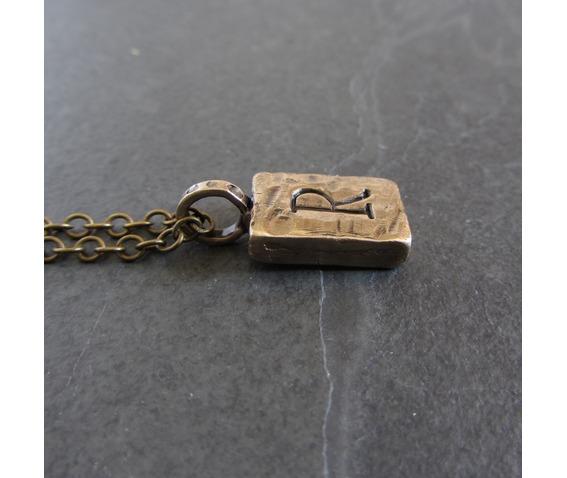 two_sided_customizable_bronze_initial_pendant_pendants_6.jpg