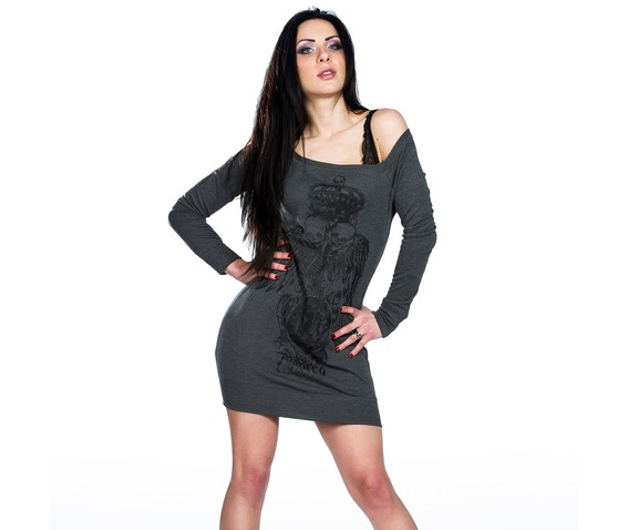 toxico_clothing_grey_death_angel_tattoo_jumper_dress_dresses_3.jpg