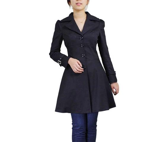 spring_fall_lace_up_ruffled_jacket_36470cs_p_lease_read_full_desc_b4_order__coats_4.jpg
