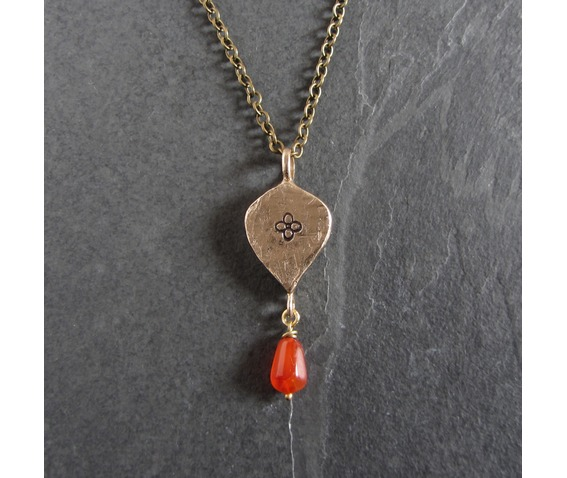 medieval_bronze_and_gemstone_pendant_necklace_pendants_5.jpg