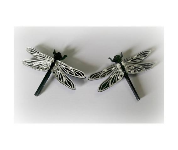dragonfly_hair_clips_curiology__necklaces_2.jpg