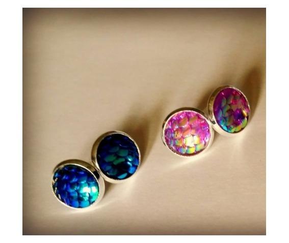 dragon_skin_earrings_curiology__necklaces_2.jpg