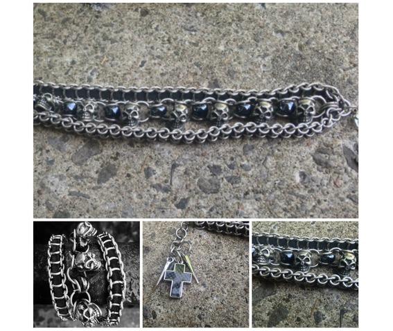 multi_strand_bracelet_bracelets_2.jpg