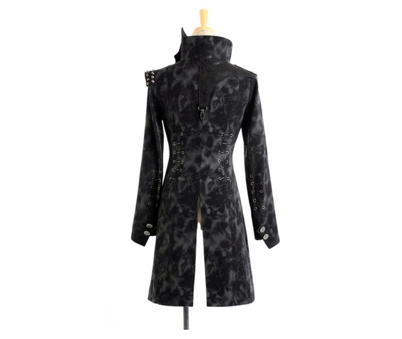 womens_gothic_high_mandarin_collar_vintage_look_long_military_coat_jacket_coats_6.png