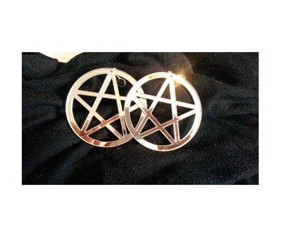 large_mirror_pentagram_earrings_curiology__necklaces_2.jpg