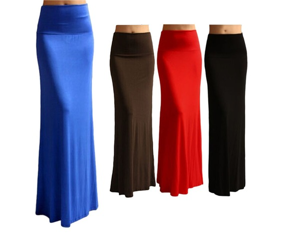 brand_new_summer_long_pencil_skirt_2015_women_elastic_sexy_package_skirts_3.jpg