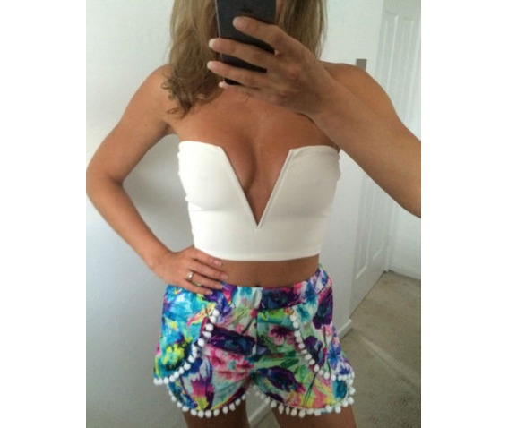 2015_new_women_sexy_crop_tops_night_club_deep_v_neck_strapless_printed_tube_tanks_tops_and_camis_4.jpg