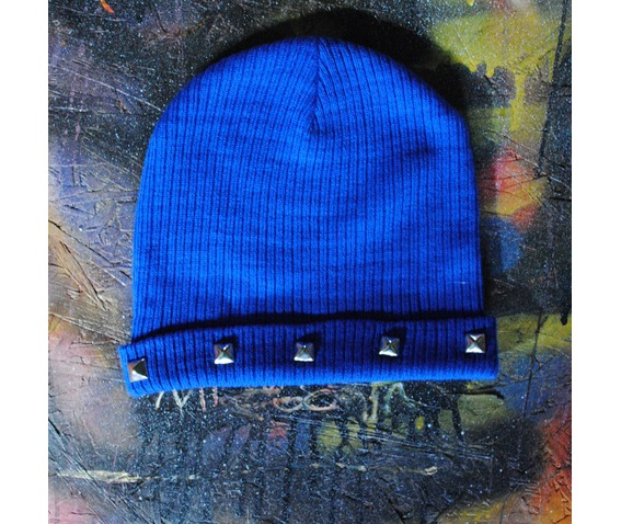 blue_studded_cotton_beanie_hats_and_caps_3.jpg
