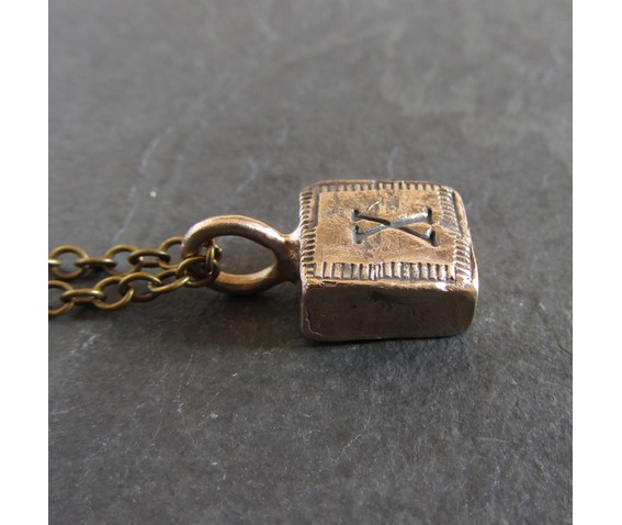 unique_handmade_bronze_initial_pendant_pendants_5.jpg