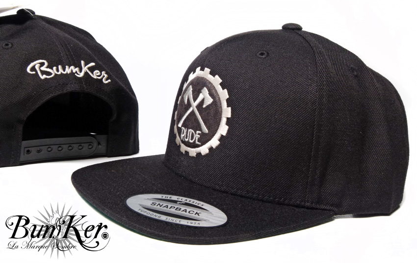 yupoong_snapback_caps_rude_embrodery_on_leather_hats_and_caps_3.jpg