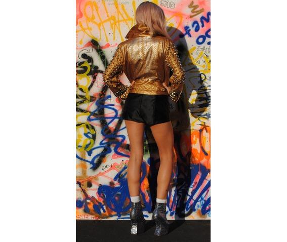 metallic_spiked_leather_jacket_jackets_6.jpg