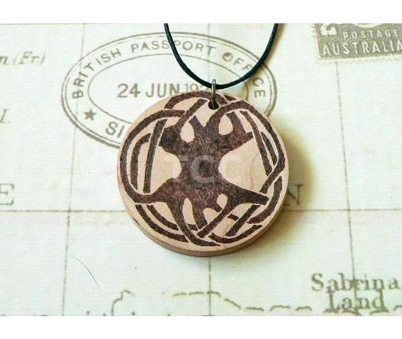 hand_burned_wooden_pyrography_pendant_yggdrasil_design_necklaces_2.jpg