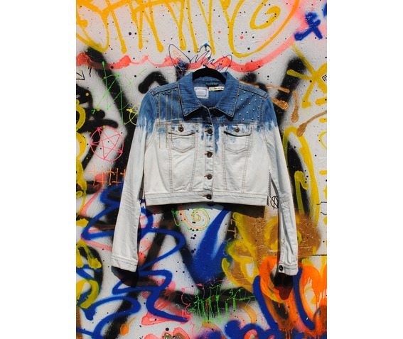 pentagram_jacket_jackets_5.jpg