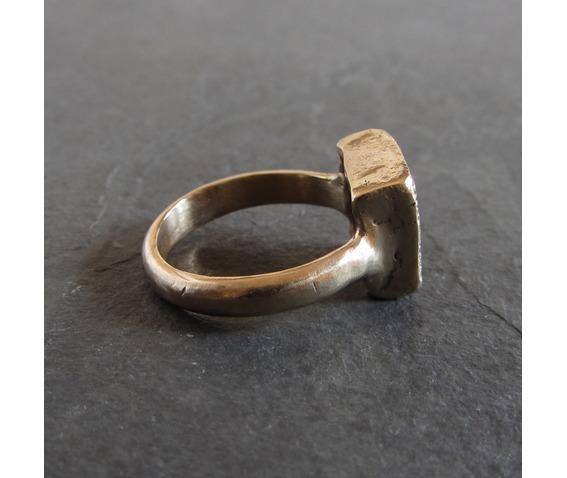 custom_initial_ring_in_bronze_rings_6.jpg
