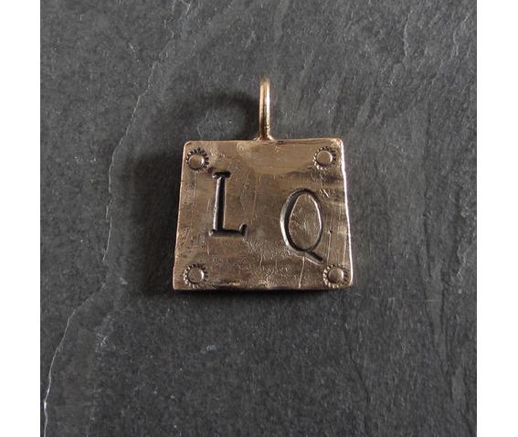 personalized_bronze_keychain_keychains_5.jpg