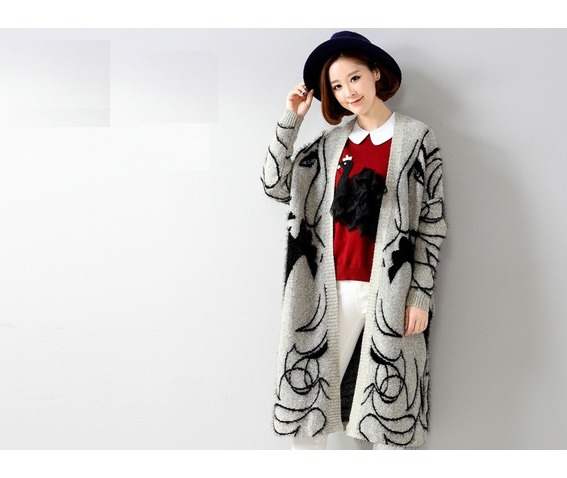 new_fashion_fall_winter_rabbit_hair_blend_knitted_cardigans_girl_printed_cardigans_and_sweaters_5.jpg