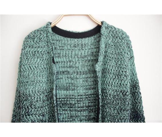 casual_women_cardigan_2015_sweater_knitted_long_cardigan_women_sweater_cardigans_and_sweaters_5.jpg