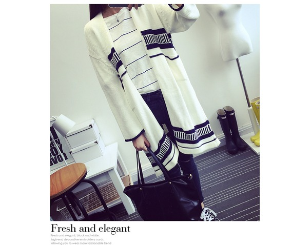 cardigan_women_casual_ethnic_striped_pattern_crochet_knitted_blouse_cardigans_and_sweaters_6.jpg