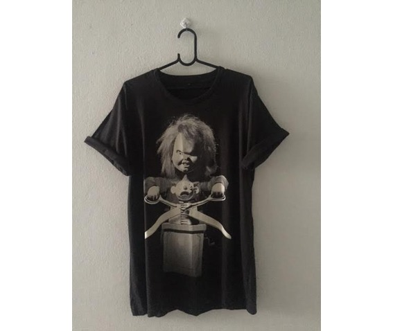 chucky_doll_childs_fashion_pop_t_shirt_xl_more_size_available_standard_tops_2.jpg