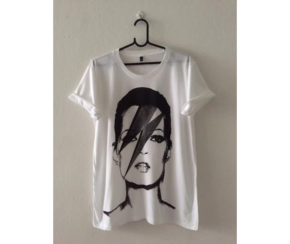 kate_moss_fashion_pop_rock_punk_t_shirt_m_standard_tops_3.jpg