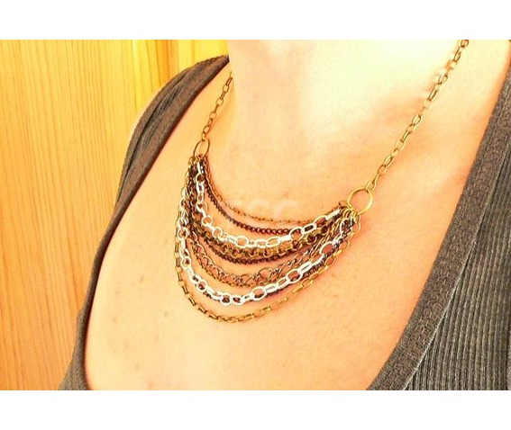 multiple_chain_necklace_necklaces_3.jpg