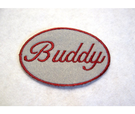 embroidered_name_tag_patch_iron_sew_on_any_color_any_name_personalized_patches_3.jpg