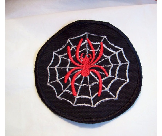 embroidered_spider_in_web_iron_on_sew_on_patch_badge_patches_2.jpg