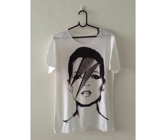 kate_moss_fashion_pop_rock_punk_t_shirt_low_cut_m_standard_tops_2.jpg