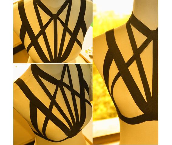 sexy_black_gothic_fetish_bra_harness_top_lingerie_4.jpg