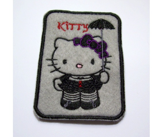 embroidered_goth_kitty_iron_on_sew_on_patch_badge_gothic_kitty_patches_3.jpg