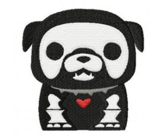 embroidered_skelaton_dog_patch_badge_iron_sew_on_dog_skull_dog_skelaton_patches_2.jpg